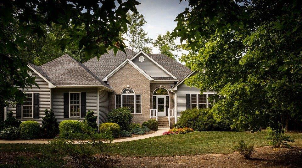 Opération immobilière spécifique ou complexe